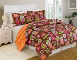 Owl Bedroom Owl Themed Bedroom