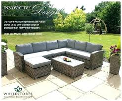 comfortable porch furniture. Outdoor Rattan Garden Furniture Full Image For Sofa Set Make Your Comfortable With . Porch I