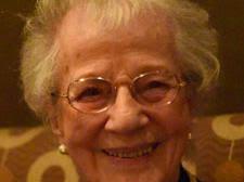 Erma Smith of Santa Barbara, 1923-2020 | News Break