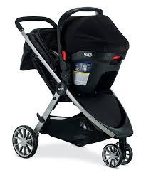 all gone raven b lively stroller b safe 35 infant car seat