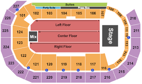 Amsoil Arena Concert Seating Chart The Hottest Duluth Mn Event Tickets Ticketsmarter