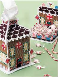 Free Plastic Canvas Christmas Patterns Adorable Plastic Canvas Holiday Seasonal Patterns Christmas Patterns