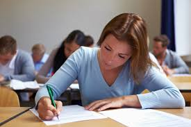 the services provided by the online essay writers master clean  myessayservice