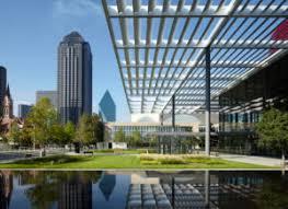 dallas design district apartments. Dallas Design District Apartments For Rent A