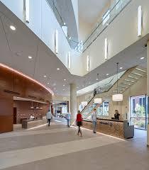 interior architectural photography. 6 / 12 Interior Architectural Photography S
