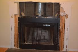 zero clearance wood burning fireplace cepagolf and zero clearance wood burning fireplace