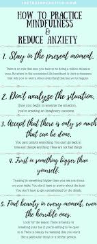 Best 25+ Authentic self ideas on Pinterest | Goals in life, What ...