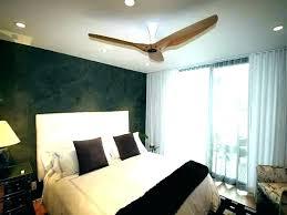 Silent Fan For Bedroom Quiet Bedroom Ceiling Fan Bedroom Ceiling Fans  Reviews Picturesque Quiet Fan For . Silent Fan For Bedroom ...