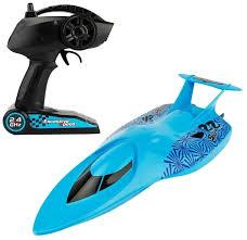 <b>Радиоуправляемый катер Create Toys</b> ARROW - 3322