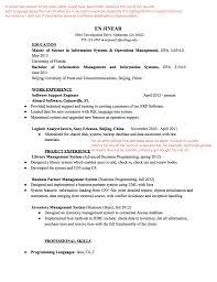 Sql Developer Resume Sample Front End Web Developer Resume Example Examples of Resumes 34
