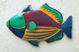 >trigger fish metal wall decor metal fish art trigger fish metal wall  trigger fish metal wall decor metal fish art trigger fish metal wall decor metal fish wall