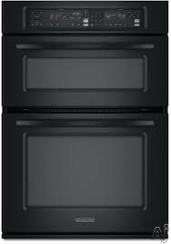 kitchenaid microwave convection oven. Kitchen Aid Microwaves Double Oven Home Design Ideas And Pictures Kitchenaid Countertop Microwave Kcms1655bss Convection M
