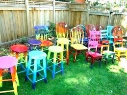 spray paint for outdoor furniture best spray paint for outdoor wood outdoor spray paint for wood