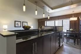 3 bedroom apartments for rent in winnipeg mb. two bedroom apartments for rent in winnipeg review design 3 mb