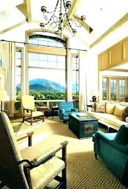 lighting for tall ceilings high ceiling lighting solutions good ceiling lights for high ceilings with high