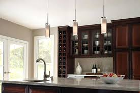 beacon pendant lighting tech lighting beacon pendant for kitchen beacon lighting pendant lights black beacon pendant lighting