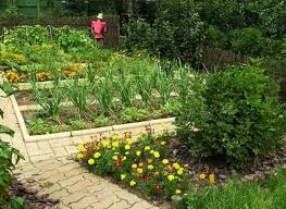 Small Picture 188 best Garden Design images on Pinterest Garden design ideas