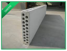 onekin engineer has found it and has working on precast conception for 18 years and now he s providing the brand new onekin precast concrete panel