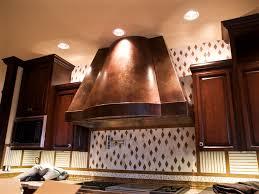volcanic stainless hood volcanic stainless steel kitchen hood
