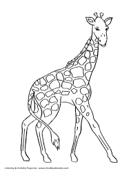 Unicorn Coloring Pages Realistic Coloring Pages