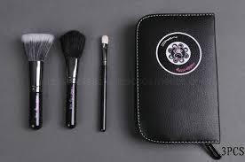 mac por uk mac brush 14 mac makeup s mac makeup set