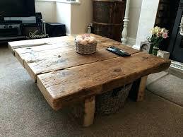 reclaimed pine coffee table reclaimed pine coffee table colonial reclaimed pine box coffee table reclaimed pine