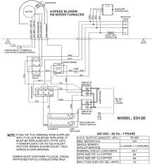 coleman evcon wiring diagram coleman wiring diagrams online eb15b instalation instructions coleman air