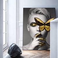Wholesale <b>Butterfly Wall Pictures</b> - Buy Cheap <b>Butterfly Wall Pictures</b> ...