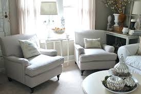luxury accent chairs for living room clearance for accent chairs for living room clearance astonishing delightful