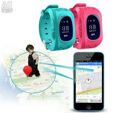<b>Smart Baby Watch</b> Q50 - Advert to sell, price 2 299 RUB, Posted ...