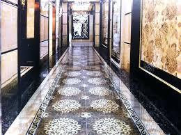 porcelain vs ceramic tile tiles understand porcelain tile vs ceramic tile porcelain tile about elegant kitchen porcelain vs ceramic tile