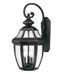 classic lights savoy low