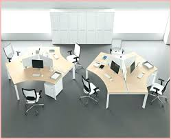 office cubicle designs. Contemporary Cubicle Modern Office Cubicle Contemporary Cubicles File Info  Design Furniture Designs In Office Cubicle Designs L