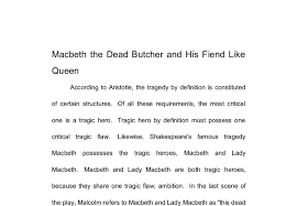 studies on canadian literature introductory and critical essays essay on a dead butcher and his fiend like queen