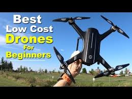 A <b>GPS</b> drone with plenty of features - The <b>VISUO XS812</b> Review ...