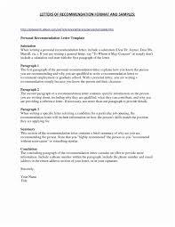 13 Andrew Lacivita Resume Template Collection Resume Ideas
