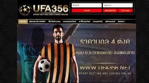 Ufa356.net ทางเข้า แทงบอล หวย คาสิโน ออนไลน์ : Ufabet ฝากถอน รวดเร็ว !!