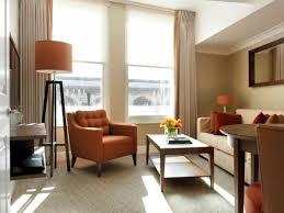 1 bedroom apartment decorating ideas. Small 24 Bedroom Apartment Decorating Ideas | House Home Design Blog A 1