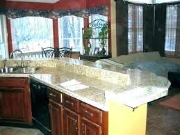 how much does marble countertops cost marble cost cultured marble marble cultured marble s cost