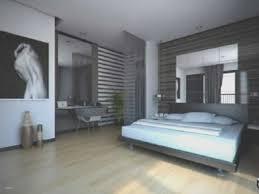 bedroom modern luxury. Published December 26, 2017 At 1920 × 1440 In Luxury Modern Bedroom Ideas
