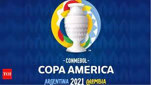 """بحكم قضائي.. إنطلاق """"كوبا أمريكا"""" في البرازيل الأحد - الرياضي - ملاعب دولية  - البيان"""