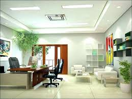new office interior design. Office Room Interior Design Ideas Remodel Charming Full Size  Of Brilliant Executive New