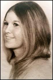 Gayle Kinney | Obituary | Bangor Daily News