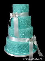 Fabulous Local Wedding Cakes Wedding Cake Local Wedding Cake