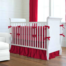 red baby bedding solid crib collection purple sets and grey