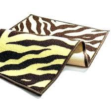 blue leopard rug animal print outdoor area rugs ring pattern carpet star jam blue leopard rug bright yellow print animal