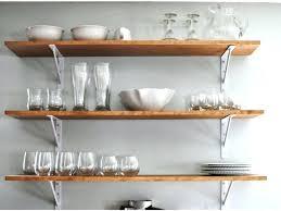 ikea kitchen organizers wall kitchen wall shelves kitchen shelves ideas kitchen wall shelves units design kitchen