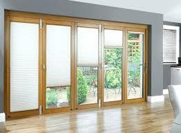 door window covering sliding door covering ideas curtains patio doors patio curtain ideas sliding front door