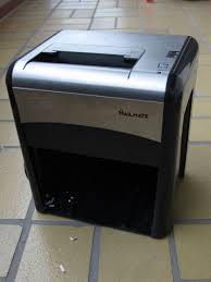 mailmate shredder replace the internal fuse a circuit mailmate shredder replace the internal fuse a circuit breaker