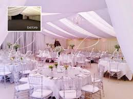 acrylic chairs broyle place ceiling ds chandelier chill out area marquee marquee wedding sequin tablecloth silver summer wedding